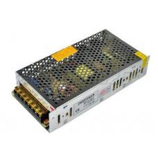 Блок питания для светодиодных лент 12В 150Вт