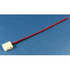 Коннектор для светодиодных лент
