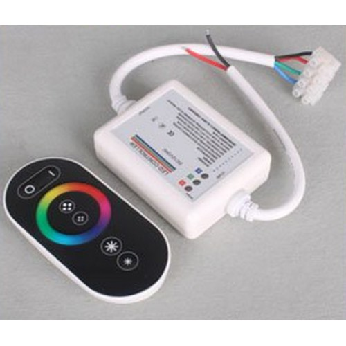 Контроллер дистанционного управления 200 Ватт