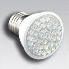 Лампа светодиодная E14 2 Вт