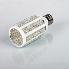 Лампа светодиодная E27 10 Вт
