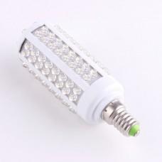 Лампа светодиодная E14 5Вт