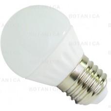 Лампа светодиодная E27 3Вт