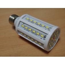 Лампа светодиодная E27 15 Вт