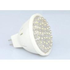 Лампа светодиодная GU5.3 2W