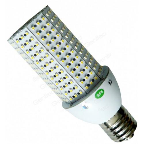 Лампа светодиодная 20 вт