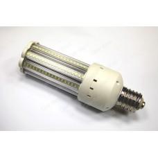 Лампа светодиодная 25 вт
