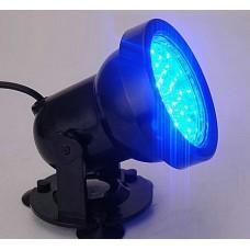 Прожектор светодиодный аквариумный