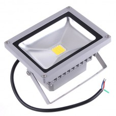 Светодиодный прожектор 20 Вт