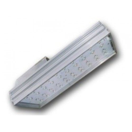 Светодиодный уличный прожектор 40Вт