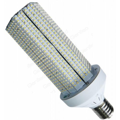 Лампа светодиодная 100 вт