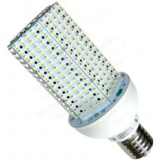 Лампа светодиодная 30 вт