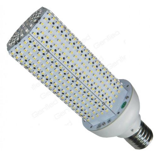 Лампа светодиодная 40 вт