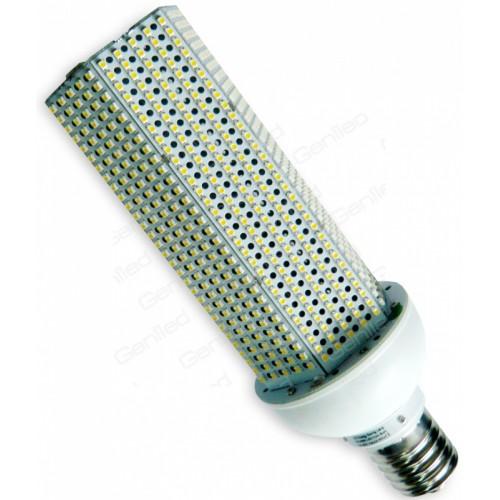 Лампа светодиодная 60 вт