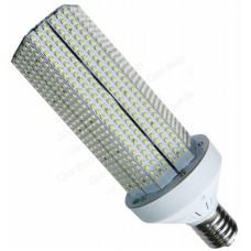 Лампа светодиодная 80 вт