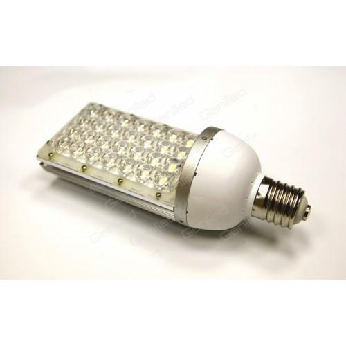 Лампа светодиодная 30 вт направленная