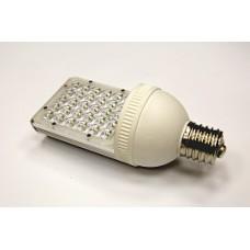 Лампа светодиодная 60 вт направленная