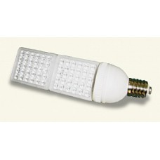Лампа светодиодная 80 вт направленная