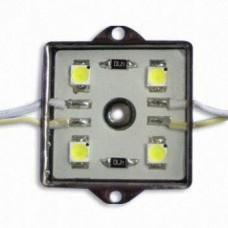 Модуль светодиодный 1Вт
