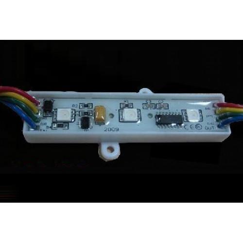 Модуль светодиодный 0.3Вт