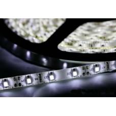 Лента светодиодная влагозащитная 4,8 Вт