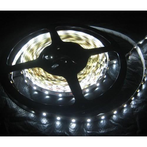 Лента светодиодная влагозащитная 2,4 Вт