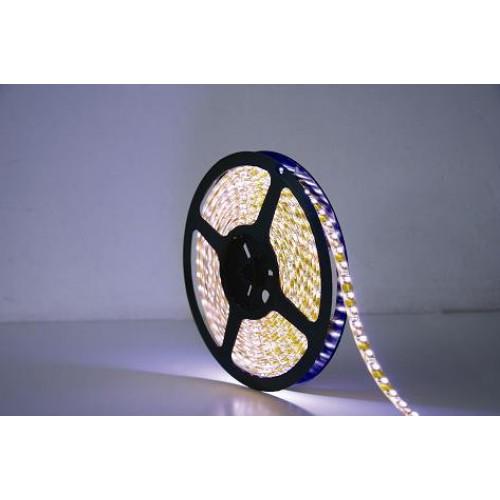 Лента светодиодная влагозащитная 14,4 Вт