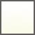 Теплый белый (2700-3500К)